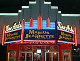 1997 photo from the Landmark Theatres collection