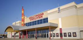 Find Regal Longview Stadium 14 & RPX showtimes and theater information at Fandango. Buy tickets, get box office information, driving directions and more.